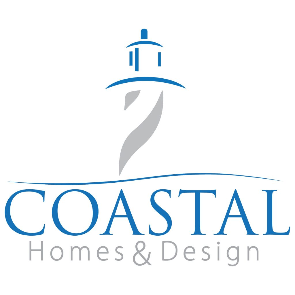 Coastal Homes & Design - Logo for placeholder image if no staff photo.