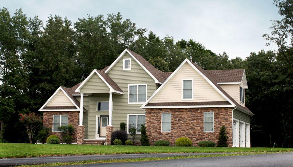 Coastal Homes & Design - The Thomasville