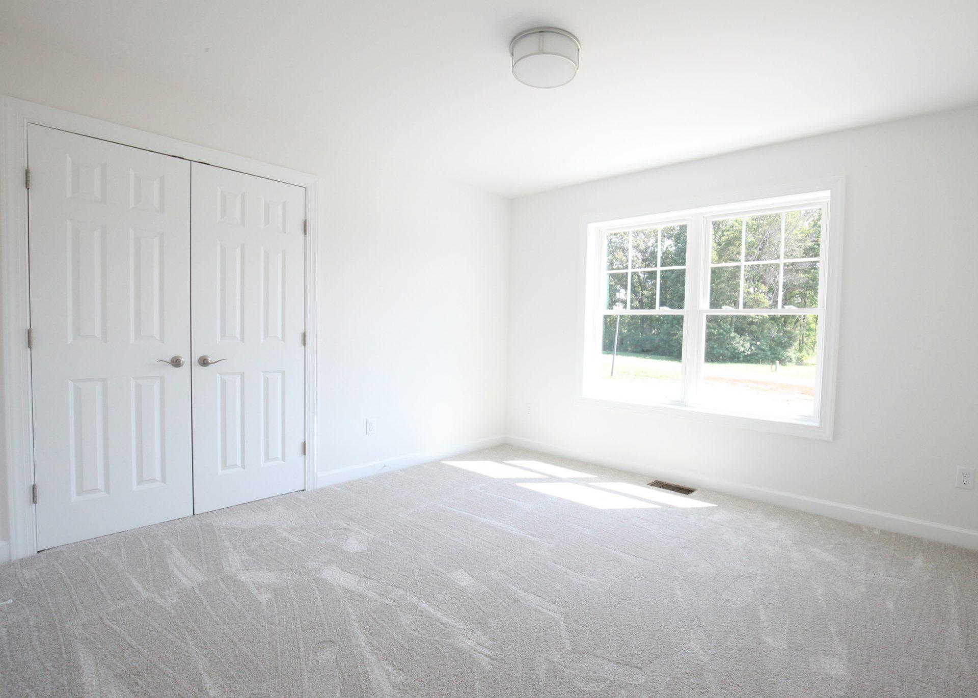 Interior design photo inside The Waverly